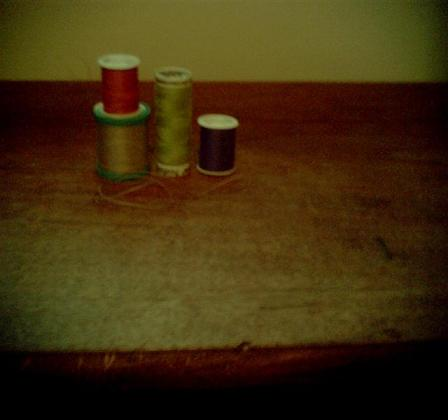 sew (Small)