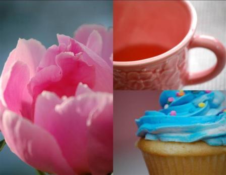 tea&cakes (Small)