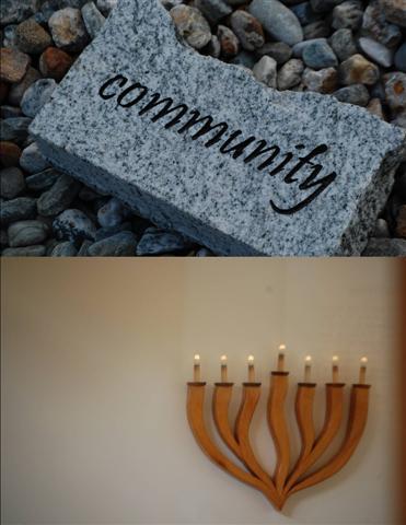 community (Small)