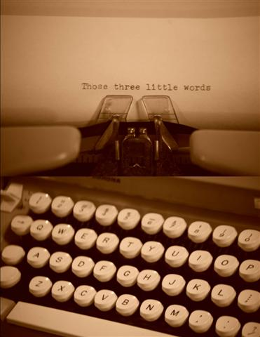 3LittleWords (Small)